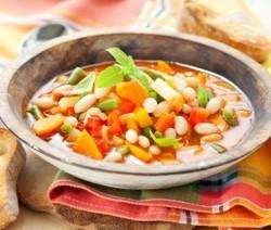 laktovegetaarinen ruokavalio Ulvila