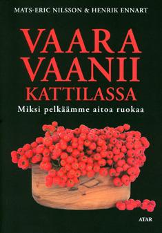 vaara_vaanii_kattilassa-nilsson_mats-eric-14839955-frnt