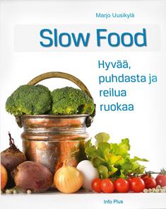 slow_food-uusikyla_marjo