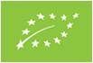 new_logo_organic_farming_en