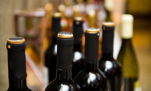 viinipullot