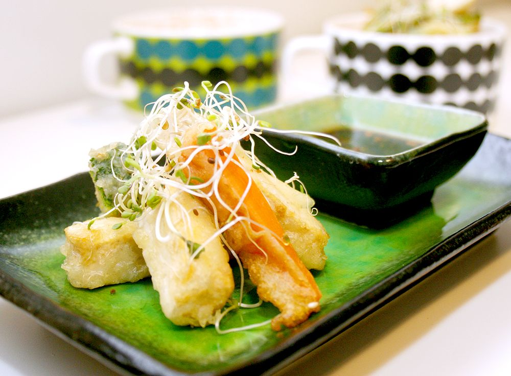 tofu_tempura_2